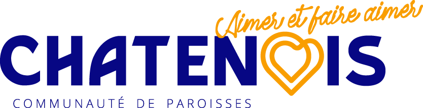 Communauté de paroisses de Châtenois