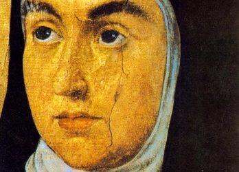 Le pèlerinage paroissial en Espagne est annulé